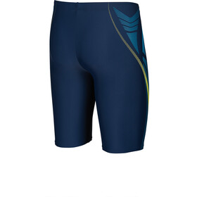 arena Energy Jammer Men navy